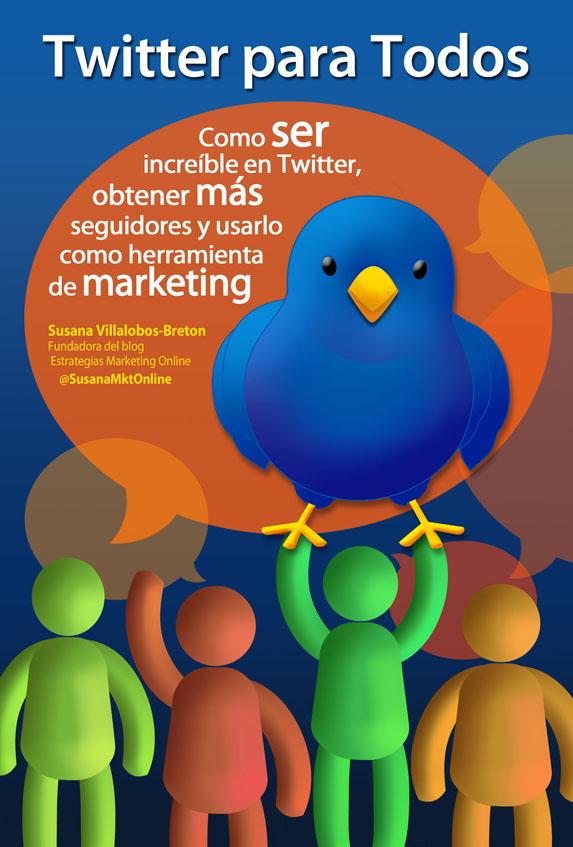 http://www.amis.tv/~pinguins/imgsusana/TwitterParaTodos3.jpg
